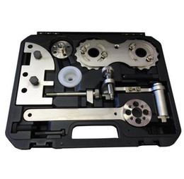 camshaft kits Australia - Camshaft Chain Timing Tool For New Volvo 2.0T S60 S80 V60 V70 XC60 XC70 XC80 Engines