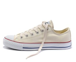 China 2015 High-quality RENBEN Classic Low-Top & High-Top canvas shoes sneaker Men's Women's canvas shoes Size EU35-45 retail dropshipping supplier renben shoes black canvas suppliers