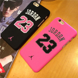 Fit bull online shopping - For Iphone X Phone Cases Bull Playing Basketball Mars Matte Feel Hard Brand Cell Phone Case For Iphone Plus