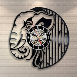 Handmade Wall Clocks Designs Online Handmade Wall Clocks Designs