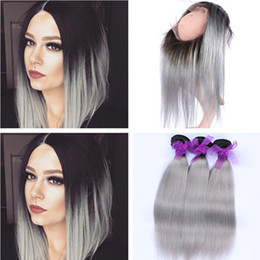 Silver Ombre Hair Weave Online Shopping Silver Ombre Hair Weave