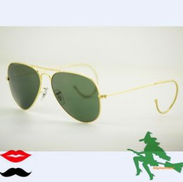 85cb9de2a0 Large Frame Glasses Unisex Online Shopping