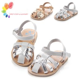 $enCountryForm.capitalKeyWord Australia - 2017 New Summer Baby Shoes Hard Sole Infants Girls First Walkers