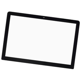 """$enCountryForm.capitalKeyWord UK - NEW LCD SCREEN GLASS COVER for Apple MacBook Pro 13"""" A1278 2009 2010 2011 2012"""