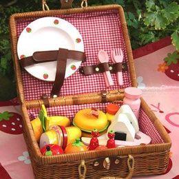 Baby Basket Gift Sets Online | Baby Basket Gift Sets for Sale