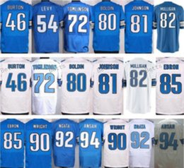 new product ea212 fae29 46 michael burton jerseys sale