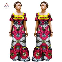 plus size dresses women traditional african discount 7xl dresses 2017 plus size dresses women 7xl on sale at,7xl Womens Clothing