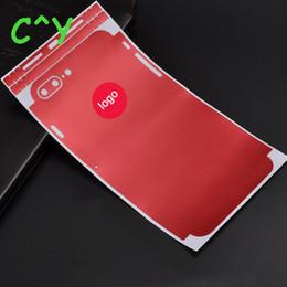 sale retailer f3c9f 9b858 Iphone 6s Skin Sticker Canada | Best Selling Iphone 6s Skin Sticker ...