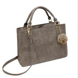 Discount Purses Over Shoulder Bags | 2017 Purses Over Shoulder ...