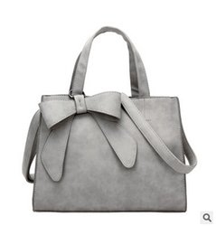 $enCountryForm.capitalKeyWord UK - FLYING BIRDS! women leather handbags women bags messenger bags shoulder bag bolsas high quality handbag female pouch