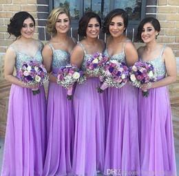 a93ca0835e Pastel Purple 16 Dresses Canada | Best Selling Pastel Purple 16 ...