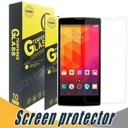 Lg g4 tempered online shopping - Tempered Glass Screen Protector Anti Explosion H D Screen Protector Film For LG G2 G3 G4 Mini G Stylo S775 LS751 D337 D680