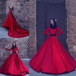 Gala jurk sale