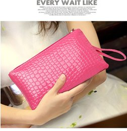 cheap designers ladies handbags 2018 - Clearance On Sale Designer Brand Wallet Clutch Bag Small Womens Vintage Purses Cheap Purses for Sale Ladies Wallet and H