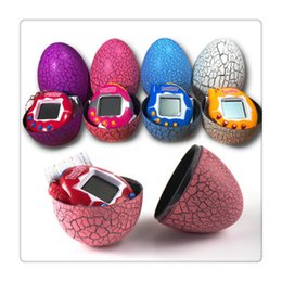 Android Free Games Australia - Gmae Players Tamagotchi Digital 49 Pets Mini Funny Virtual Cyber Electronic Pet Child Toys Dinosaur Egg Retro Kids Game Toys Free Shipping