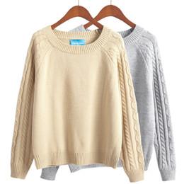 0b66a69e2d56 Kawaii Sweaters Online Shopping