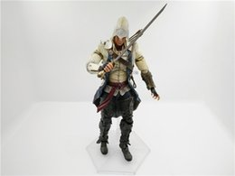 S OnlineEn Figures Assassin S Figures Assassin Creed Creed 35Aq4RjL