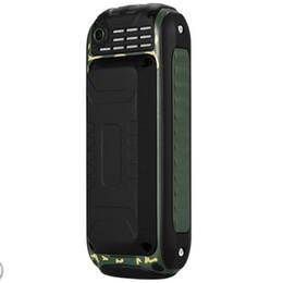 $enCountryForm.capitalKeyWord UK - Original XP 3600 keyboard phone Waterproof 1.77 Inch 3500mAh Big Battery Keyboard phone Support Torch Powerbank Function Cellphone Hot Sale