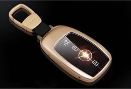 Mercedes Key Fob Case Canada | Best Selling Mercedes Key Fob Case