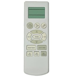 Remote contRol pictuRes online shopping - Replacement For Samsung Air Conditioner Remote Control Please make sure your old remote control is same with picture