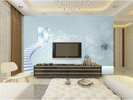 Awe Inspiring Discount Korean Girl Study Room Korean Girl Study Room Complete Home Design Collection Epsylindsey Bellcom