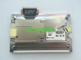$enCountryForm.capitalKeyWord Australia - Free shipping 100% new 7 inch LG DISPLAY LB070WV1-TD17 LB070WV1-TD01 LCD module screen for Mercedes W204 GLK car DVD audio system