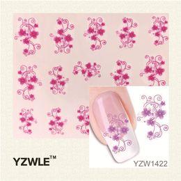 Cute 3d Nail Art Designs Online Shopping Cute 3d Nail Art Designs