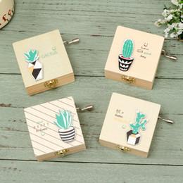 Hand Craft Designs Online Shopping Hand Craft Designs For Sale