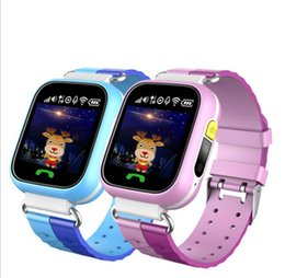 $enCountryForm.capitalKeyWord Canada - M7C Smartphone Child Watch Phone Watch Phone Photo Camera Touch Screen Positioning Phone Watch