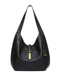 Leather Hobo Bags Price Online | Leather Hobo Bags Price for Sale