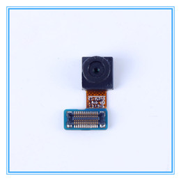 online shopping Front Facing Camera Module Flex Cable Replacement for Samsung Galaxy S3 III GT I9300 S4 GT i9500 I9505 S5 i9600 G900F S4 Mini Small Camera