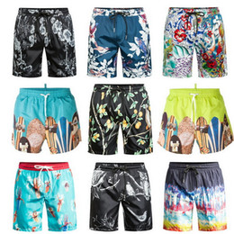 Board Shorts Designs Online | Board Shorts Designs for Sale