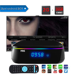 $enCountryForm.capitalKeyWord NZ - Android 6.0 TV Box 2GB 16G Amlogic S912 M9S MIX Octa Core Streaming Smart Mini PC 4K H.265 Media Player 2.4G 5G Wifi Bluetooth 1000M