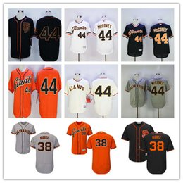 online store 77e5d a71a6 discount code for giants 44 willie mccovey black flexbase ...