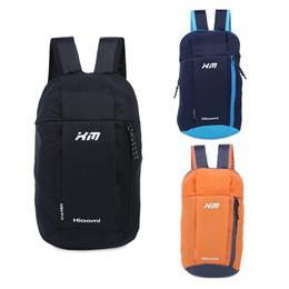 $enCountryForm.capitalKeyWord Canada - Guapabien Water Resistant Lightweight Patchwork Bucket Shape Backpack Portable Bag for Unisex Backpack Rucksack for Camping Hiking +B
