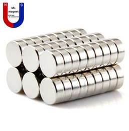$enCountryForm.capitalKeyWord NZ - 100pcs Hot sale small rice 9x3 magnet 9*3mm for artcraft D9x3mm rare earth magnet 9mmx3mm 9x3mm neodymium magnets 9*3 free shipping