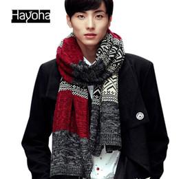 sciarpe 2018 diseñador nuevo Otoño e invierno moda bufandas hombres y  mujeres cálidos bufandas de lana 3630ec486d5
