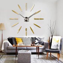 Vogue Home Decor discount vogue living   2017 vogue living rooms on sale at dhgate