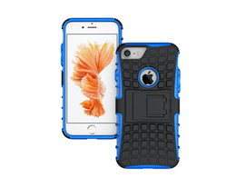meet 43c7a 59215 Customize Cover For Lg G4 Stylus Online Shopping | Customize Cover ...