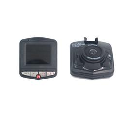 $enCountryForm.capitalKeyWord UK - Newest Mini Car DVR Camera GT300 Camcorder 1080P Full HD Video Registrator Parking Recorder G-sensor Dash Cam