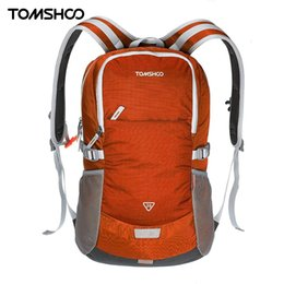 $enCountryForm.capitalKeyWord Canada - 2016 New with Rain Cover Nylon Hiking Backpack Outdoor Sports Bag Mountaineering Bag Knapsack Travel Bags Back Pack TOMSHOO 30L