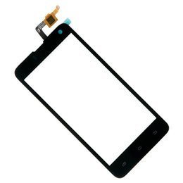 micromax touch screen 2019 - Wholesale- touchscreen for MICROMAX for Q335 cheap micromax touch screen
