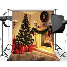 $enCountryForm.capitalKeyWord NZ - Christmas 5X7ft camera fotografica backdrops vinyl cloth photography backgrounds wedding children baby backdrop for photo studio