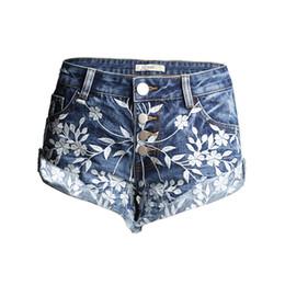 Cute Blue Jean Shorts Online   Cute Blue Jean Shorts for Sale
