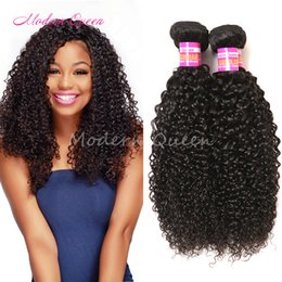 African curly weave online african curly hair weave for sale online shopping raw indian afro kinky curly virgin human hair weave bundles natural black african american pmusecretfo Images