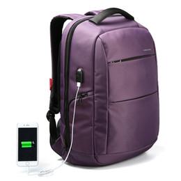 Chinese  2017 Unisex Candy Black Laptop Backpack Man Daily Rucksack Travel Bag School Bags 15.6 inch Women Bagpack Mochila Feminina manufacturers