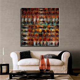 Home Goods Wall Art home goods paintings online   home goods oil paintings for sale