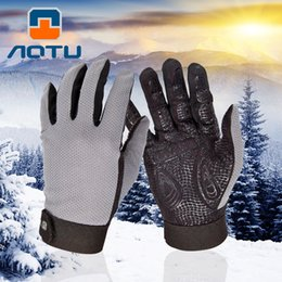$enCountryForm.capitalKeyWord Canada - Outdoor Sports Snowboard Skiing Riding Bike Cycling Gloves Windproof Winter Anti-slip Breathable Motorcycle Racing Gloves 087