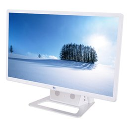 Performance Speakers NZ - Dr.D 240S2 23.8'' All-in-one PC,Intel 4th i3-4005U 3M Cache 15W support Windows 7 and 10 High Performance All In One