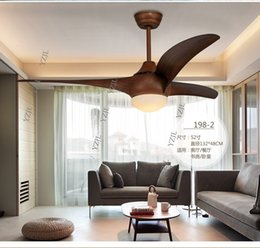 ceiling fans modern contemporary online | ceiling fans modern